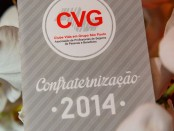 CVV 1
