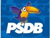 PSDB (1)