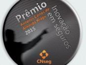 A 5ª edição do Prêmio Antonio Carlos de Almeida Braga de Inovação em Seguros tem início em 30 de abril