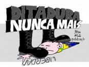 iG promove debate entre PCdoB e DEM acerca do tema que dominou o Congresso durante a semana: está em curso um golpe contra a presidente Dilma?