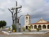 Vila Bela de Santo Antônio - 200 anos de Construção da Igreja de Santo Antônio e do povoamento da Vila Bela de Santo Antônio.