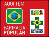 bt-farmacia-popular2