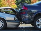 Lei estadual define que seguradoras não poderão escolher oficinas após acidente