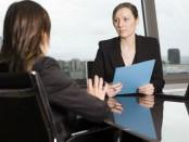 Especialista afirma que qualificação e autoconhecimento são fatores essências para quem busca oportunidades de trabalho e dizem também que é preciso que cada um vá atrás das vagas que se enquadrem em seu perfil.