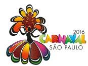 carnaval-2016-positivo