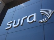 Operando no país há pouco mais de um mês, após o assumir o controle da RSA Seguros, a nova seguradora apresentou novidades aos corretores.