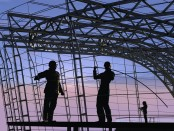 Investidores se afastam dos processos de licitação de infraestrutura por falta de estudos, avaliações e regras claras.