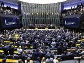 Sessão, que começará às 8h55, terá fala de autores do pedido e da defesa. - Votação no plenário está prevista para ocorrer na tarde de domingo (17).