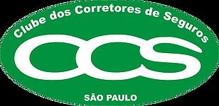 Logo CCS CLUBE Cópia 2