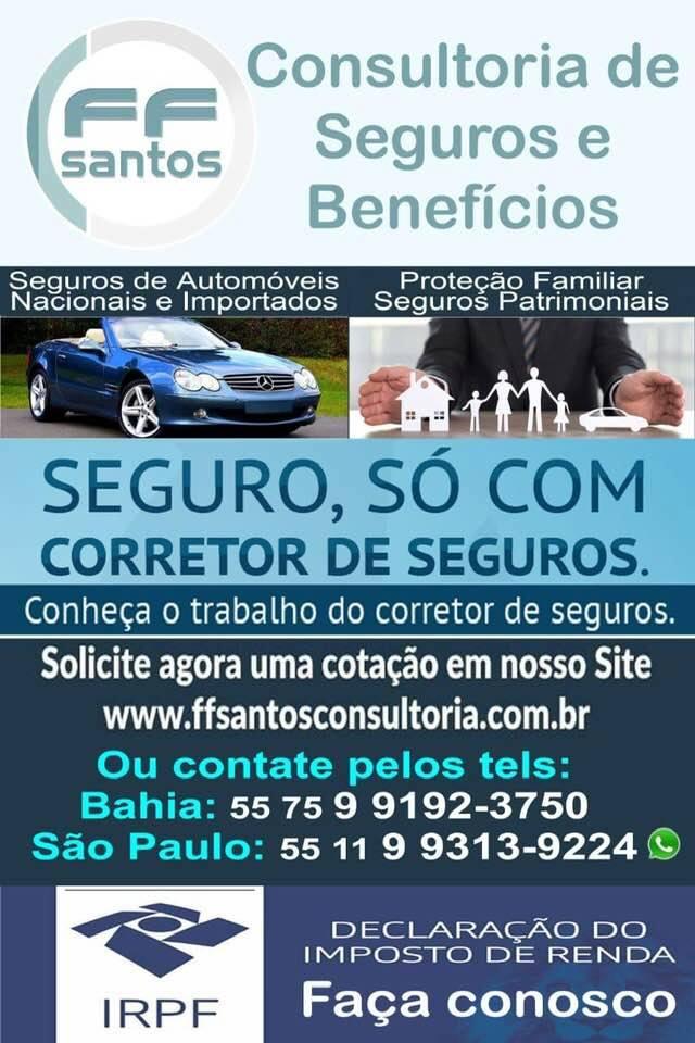 73399962 514954522418509 4425143700292632576 n