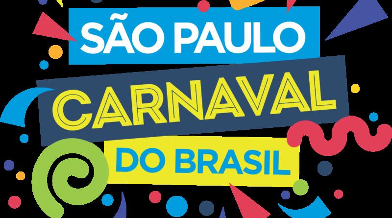 carnaval 2019 prefeitura 800x445 1