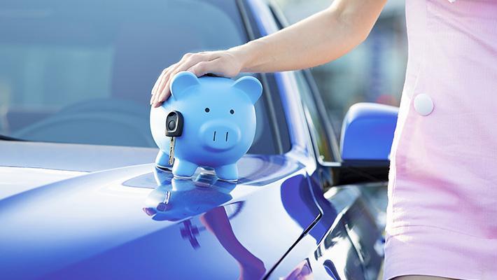 carros mais baratos em fortaleza
