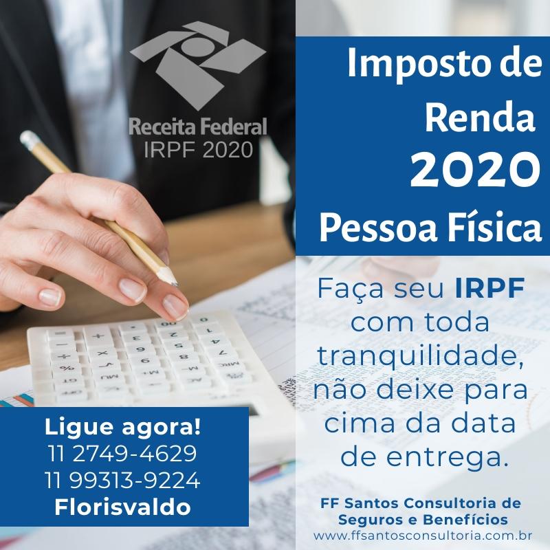 ffir2020