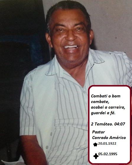 ginaldo 1