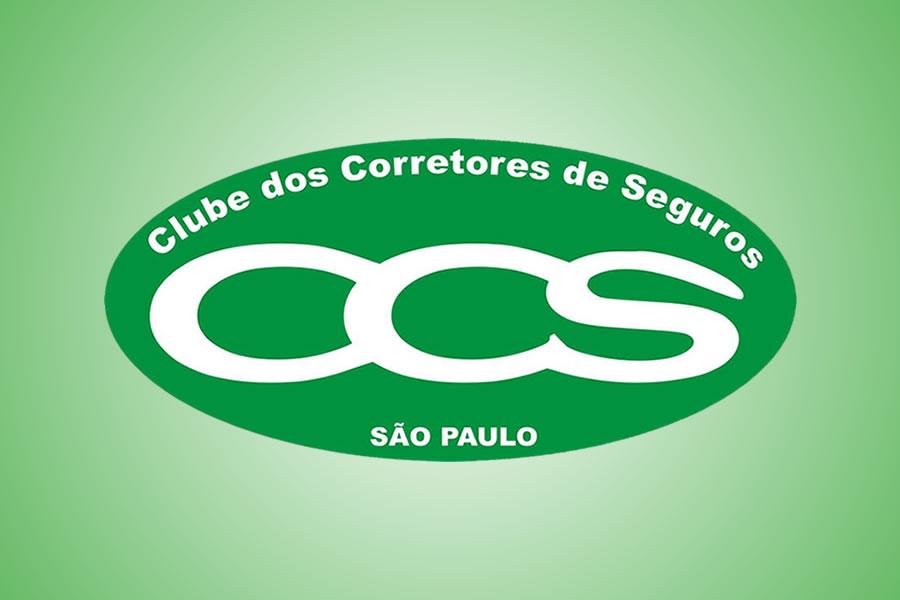 logo ccs sp