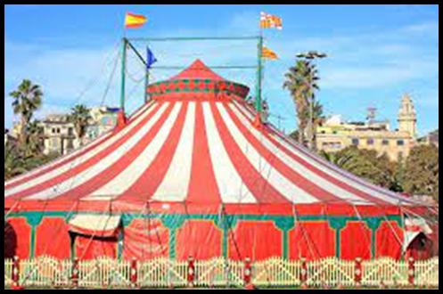 Circo 2
