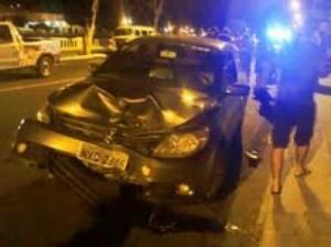 jacobina acidente 101809612