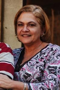 regina dourado tv globo renato rocha miranda 600