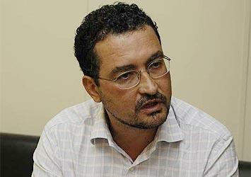 Rui Costa secretario da casa civil gov divulgacao