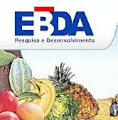 ebda1