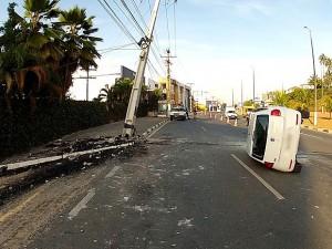 frame acidente estrada do coco 02