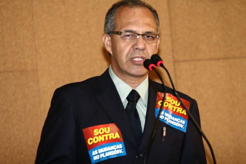 CarlosGeilson RV