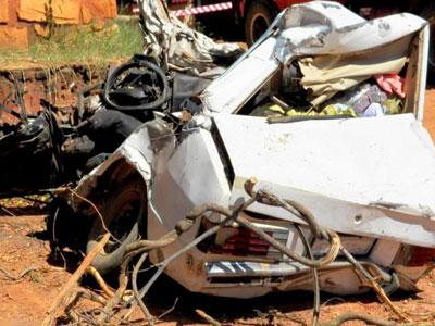 carro acidentenaba mortes fotoblogdoanderson bocaonews