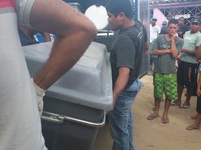 renny maya 065