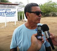Guilherme Soare Gerente