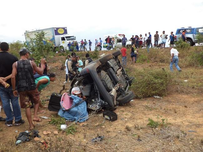 acidente euclides da cunha dois mortos euclidesdacunha.net site