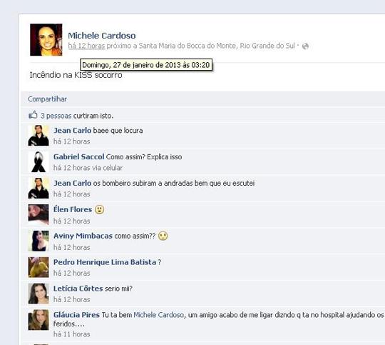 incendio_facebook