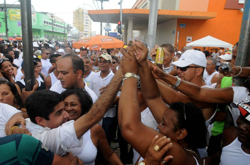 prefeitoACM Neto Bonfim foto Valter Pontes3