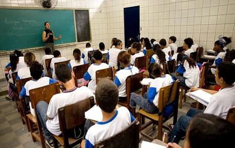 reuniao_de_prefeitos_em_brasilia_reforcara_necessidade_de_investimento_em_educacao_12190_1
