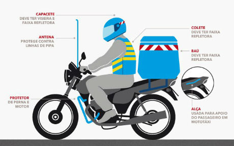 20130202063439_motoboys