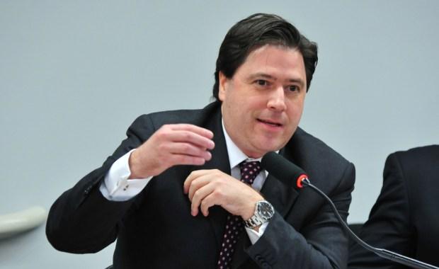 Luiz-Roberto-Cappio-Guedes-Pereira-Foto-Luiz-Machado