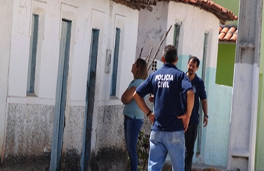POLICIA-CIVIL-MONTE-SANTO