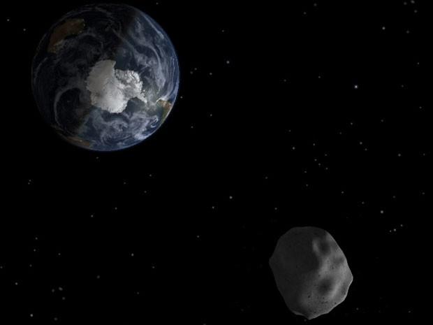 asteroid_2012_da14_1
