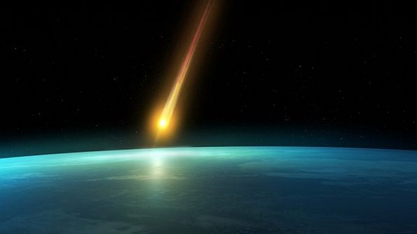 asteroide-terra-620-size-598
