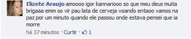comentario_face_bocaonews_reproducao