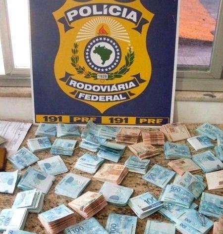 dinheiro_74mil