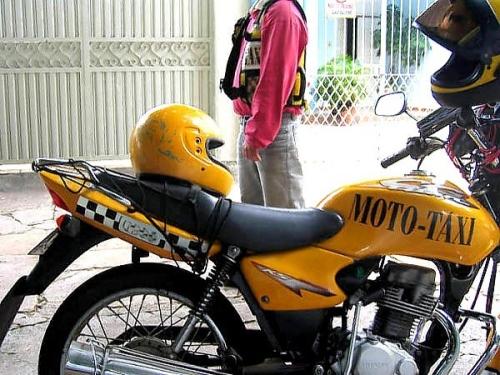 mototaxijpg1343820661501913758a9b5