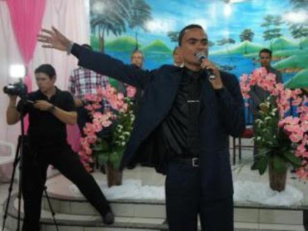 pastor_prendeu_esposa_divulgacao_Radar64