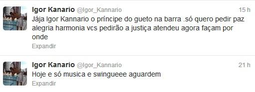 twitter_kannario_bocaonews_