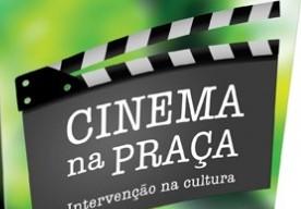 Cinema na Maria_3d-500x500