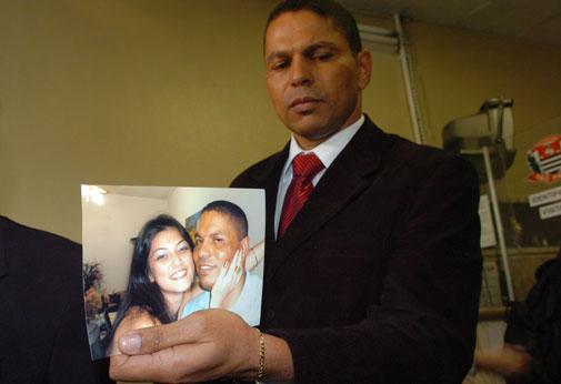 Policia_caso-mercia-_Mizael-e-advogado--Samir_indio-(265)