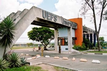 UEFS-350x233