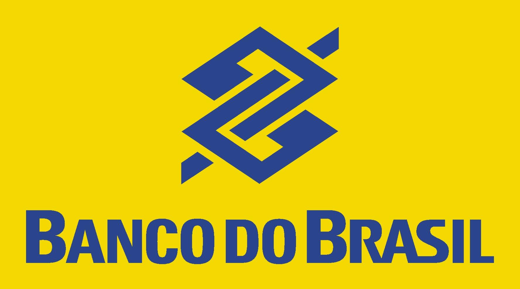 banco-do-brasil-logo1