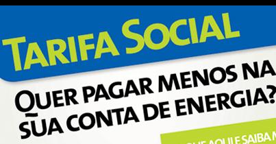 banner_tarifasocial-novo