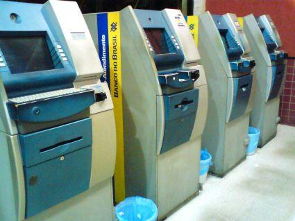 caixa-eletronico-banco-do-brasil