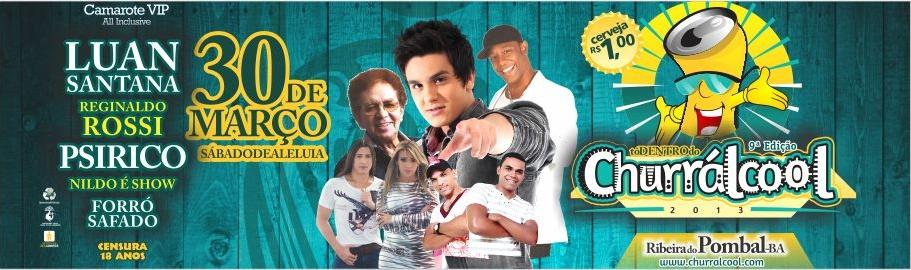 churralcool2013_carnaxe